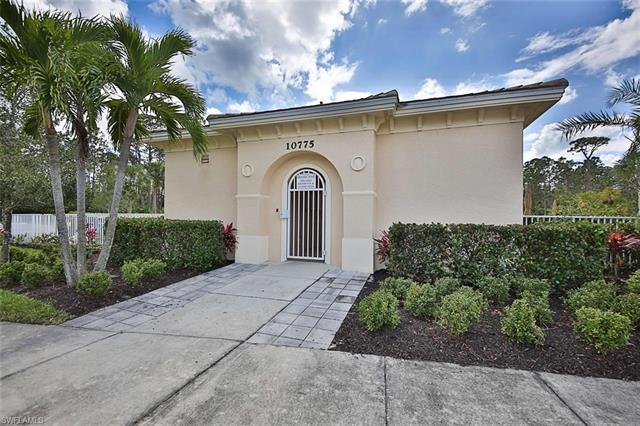 10780 Palazzo Way 206, Fort Myers, FL 33913