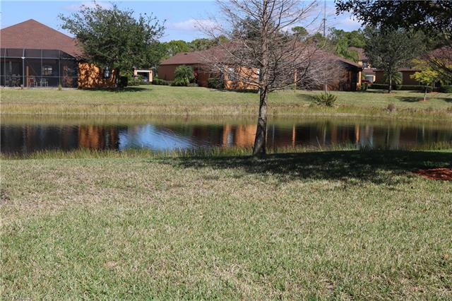 3724 Costa Maya Way, Estero, FL 33928
