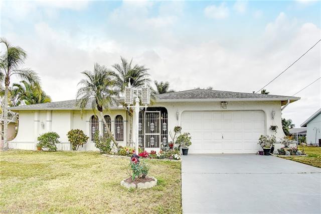 3816 Se 10th Ave, Cape Coral, FL 33904