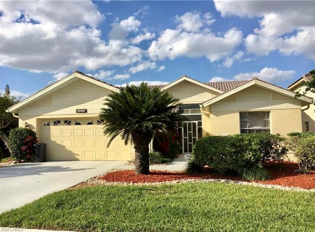 8224 Breton Cir, Fort Myers, FL 33912