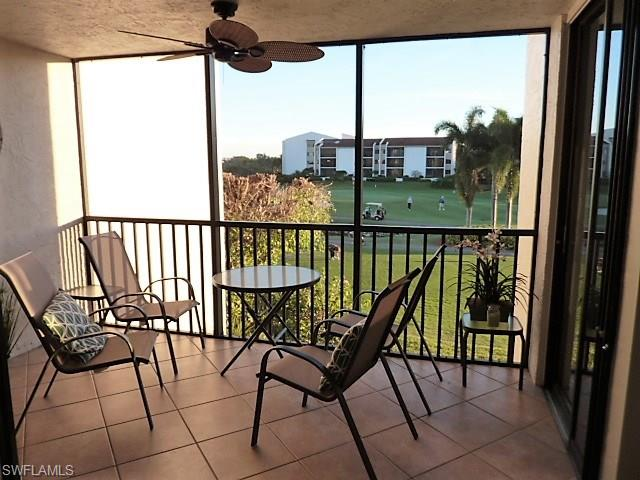 4120 Steamboat Bend E 205, Fort Myers, FL 33919
