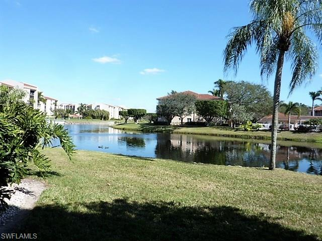 4240 Steamboat Bend 102, Fort Myers, FL 33919