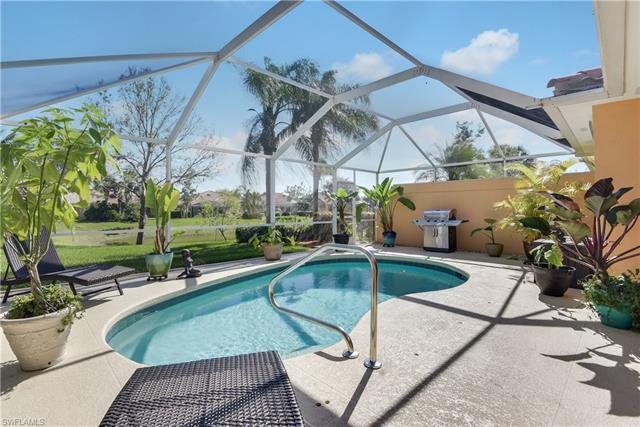 28005 Boccaccio Way, Bonita Springs, FL 34135