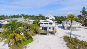 2522 Cottage Ave, Fort Myers Beach, FL 33931