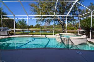 28204 Robolini Ct, Bonita Springs, FL 34135