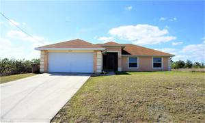 4623 Anita Ave N, Lehigh Acres, FL 33971