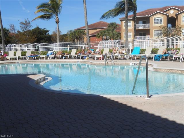 15605 Ocean Walk Cir 107, Fort Myers, FL 33908