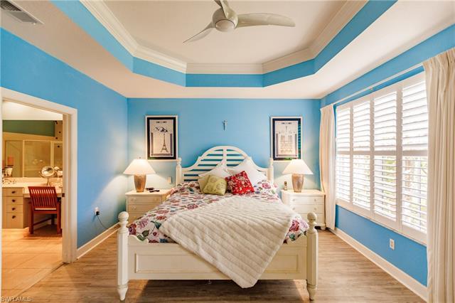 19001 Sapphire Shores Ln 102, Estero, FL 33928