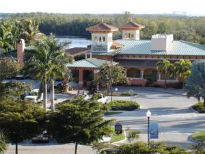 5793 Cape Harbour Dr 512, Cape Coral, FL 33914