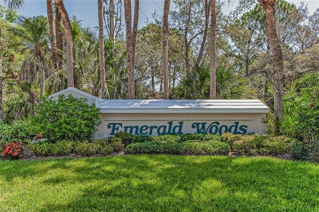 75 Emerald Woods Dr G6, Naples, FL 34108