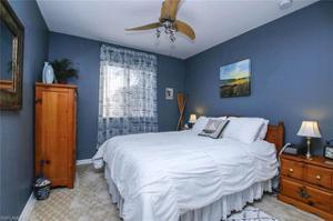 8541 Sumner Ave, Fort Myers, FL 33908