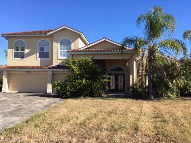 9841 Weather Stone Pl, Fort Myers, FL 33913