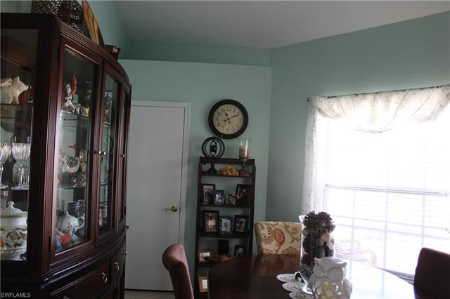 11831 Isle Of Palms Dr, Fort Myers Beach, FL 33931