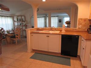 2555 Cay Cove, Matlacha, FL 33993