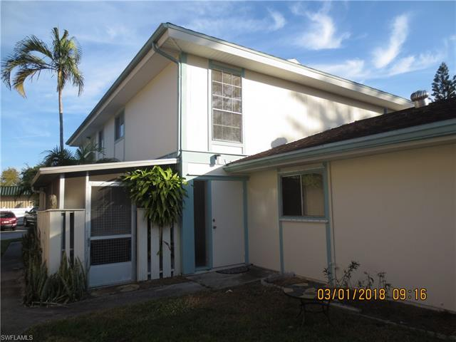 3375 New South Province Blvd 2, Fort Myers, FL 33907