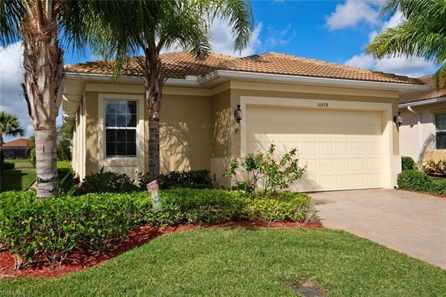 10438 Materita Dr, Fort Myers, FL 33913