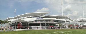 10633 Camarelle Cir, Fort Myers, FL 33913