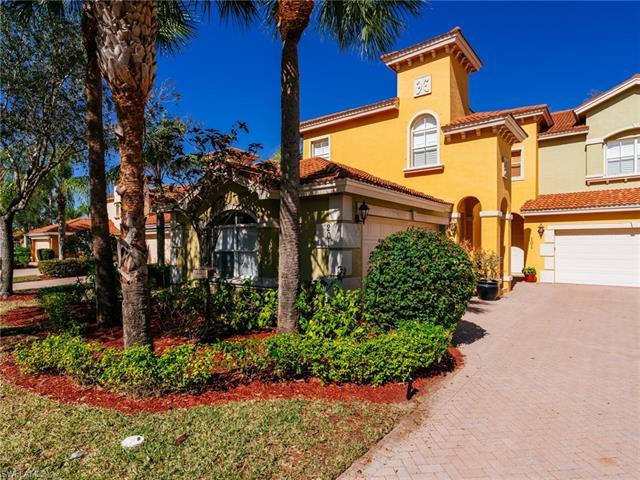 7201 Bergamo Way 201, Fort Myers, FL 33966