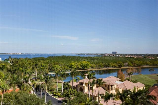 14250 Royal Harbour Ct 913, Fort Myers, FL 33908