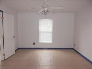 3304 Leeland Heights Blvd, Lehigh Acres, FL 33936