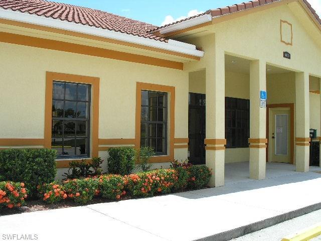 4352 Bellaria Way 4352, Fort Myers, FL 33916