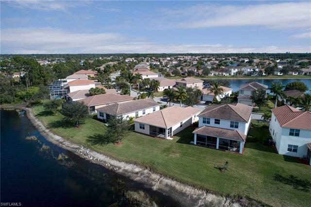 2704 Blue Cypress Lake Ct, Cape Coral, FL 33909