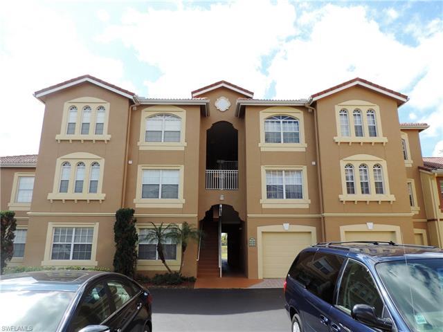 15630 Ocean Walk Cir 303, Fort Myers, FL 33908