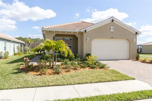 10481 Severino Ln, Fort Myers, FL 33913