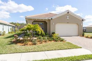 10481 Severino Ln, Fort Myers, FL 33913