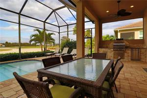 3481 Cedar Hammock View Ct, Fort Myers, FL 33905
