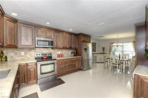 6433 Morgan La Fee Ln, Fort Myers, FL 33912