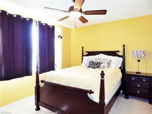 3429 Dandolo Cir, Cape Coral, FL 33909