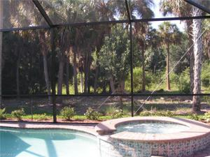 3881 Otter Bend Cir, Fort Myers, FL 33905