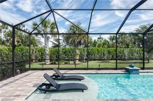 16137 Camden Lakes Cir, Naples, FL 34110