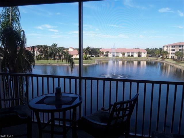 8450 Kingbird Loop 436, Estero, FL 33967
