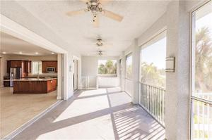 11661 Isle Of Palms Dr, Fort Myers Beach, FL 33931