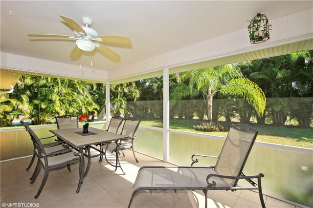 3003 Sw 12th Ave, Cape Coral, FL 33914