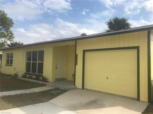 22145 Midway Blvd, Port Charlotte, FL 33952