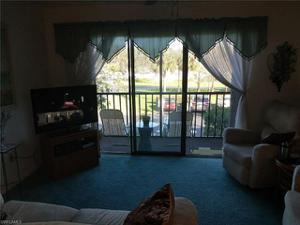 9570 Green Cypress Ln 12, Fort Myers, FL 33905
