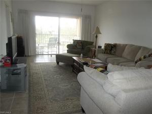 5308 Chiquita Blvd S 201a, Cape Coral, FL 33914