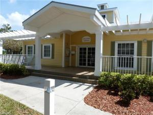 14830 Calusa Palms Dr 202, Fort Myers, FL 33919