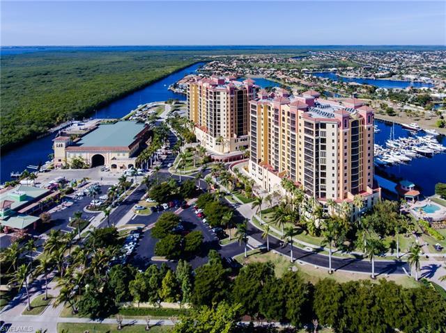 5704 Cape Harbour Dr 306, Cape Coral, FL 33914