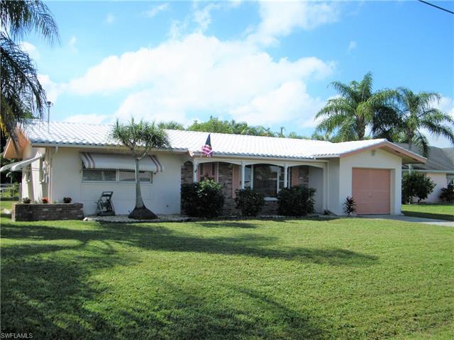 1824 Se 15th St, Cape Coral, FL 33990