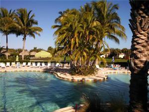 2637 Casibari Ct, Cape Coral, FL 33991