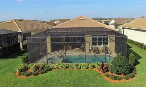 12685 Fairway Cove Ct, Fort Myers, FL 33905