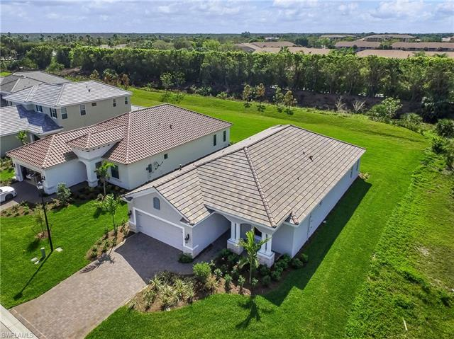 4360 Watercolor Way, Fort Myers, FL 33966