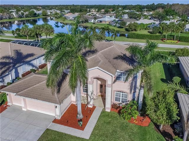 12732 Kedleston Cir, Fort Myers, FL 33912
