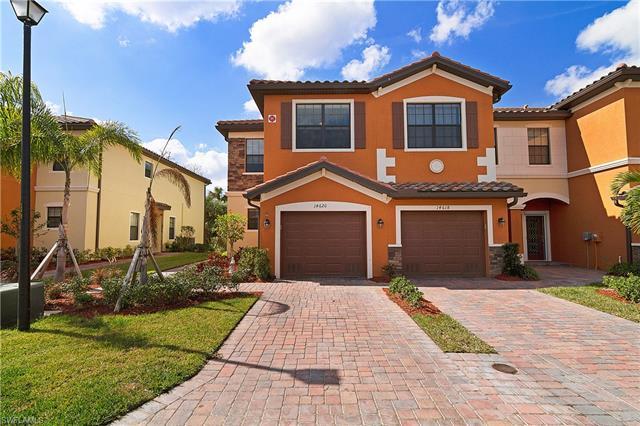 14620 Summer Rose Way, Fort Myers, FL 33919