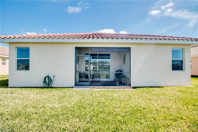 3652 Valle Santa Cir, Cape Coral, FL 33909