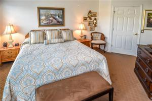 14521 Grande Cay Cir 2908, Fort Myers, FL 33908